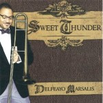"Delfeayo Marsalis's New Version of Ellington's ""Sweet Thunder"""