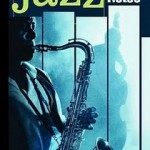 """Jazz Notes"" by Sanford Josephson"