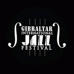 Gibraltar Jazz Festival