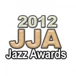 2012 JJA Jazz Awards