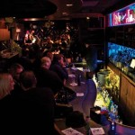 Blue Note Jazz Club, NYC