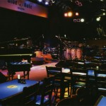 Blue Note Nagoya