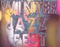 winter jazz logo