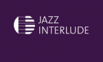 Jazz Interlude with Dave O&#8217;Higgins