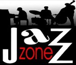 Jazz Zone Peru