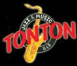Ton Ton Jazz &amp; Music Bar