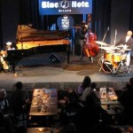Blue Note Milano