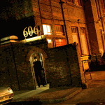 London's Top 5 Jazz Clubs