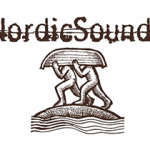 Jazz Interlude with Nordic Sounds