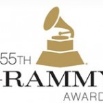 Grammy Awards 2013 Jazz Nominees