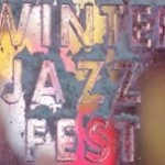 NYC Winter Jazzfest