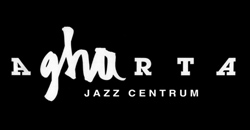 AghaRTA Jazz Centrum