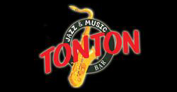 Ton Ton Jazz & Music Bar